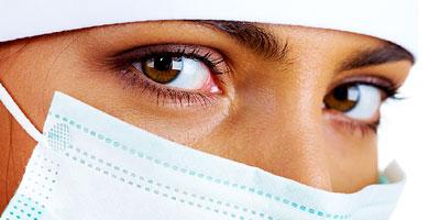 Przychodnia Lekarska
